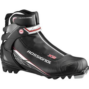 Schuhe Rossignol X-5 RI2WA17, Rossignol