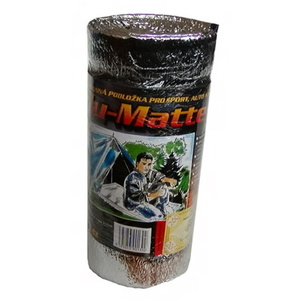 Isomatte Yate Alu matte 190, Yate