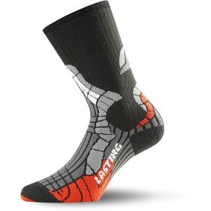 Socken Lasting SCI 903