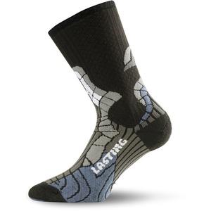 Socken Lasting SCI 905, Lasting