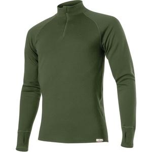 Sweatshirt Lasting WIRY 6262, Lasting