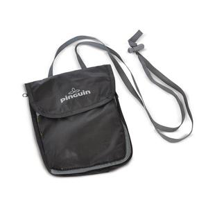 Taschen Pinguin Neck Security Pocket S, Pinguin