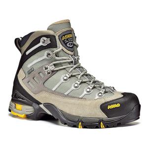 Schuhe Asolo Atlantis GTX 200 grey, Asolo
