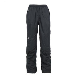 Hosen The North Face W RESOLVE PANT AFYVJK3 REG, The North Face