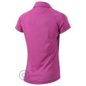 T-Shirt adidas Hiking/Trekking Polo W Z20326, adidas