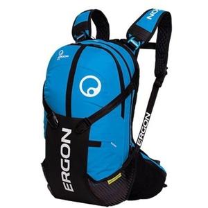 Rucksack Ergon BX3 blue, Ergon