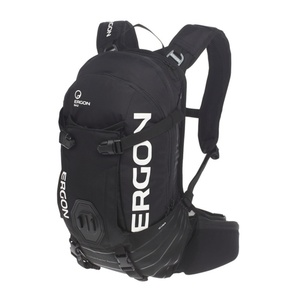 Rucksack ERGON BA2 black 45000840, Ergon