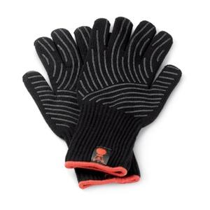 Grill- Handschuhe Weber L/XL 6670, Weber