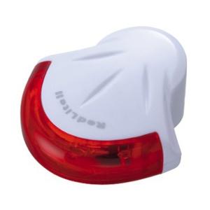 Licht Topeak Red Lite II TMS035W, Topeak