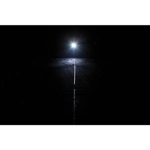Licht Topeak White Lite II TMS036W, Topeak