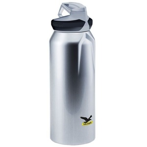 Flasche Salewa Hiker 0,5 l 2457, Salewa