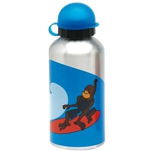 Flasche Salewa Kids 0,4 l 2486, Salewa