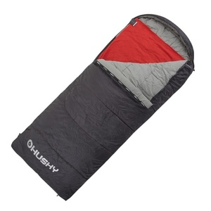Schlafsack  Decke Husky Guty -10°C, Husky