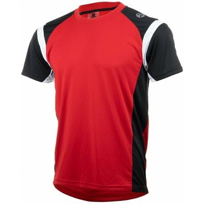 Funktionell T-Shirt Rogelli DUTTON 810.212