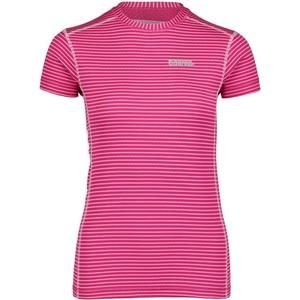 Damen das ganze jahr über Thermo T-Shirt NORDBLANC Hera NBWFL4641_RUV, Nordblanc