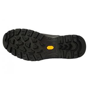 Schuhe Grisport Dobermann, Grisport