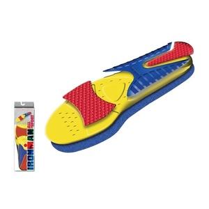 Einlagen  Schuhe Spenco Ironman All Sport, Spenco