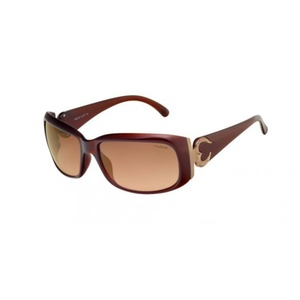 Sonnen Brille Relax R0265B