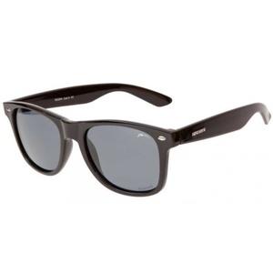 Sonnen Brille Relax R2284