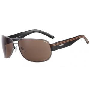 Sonnen Brille Relax Rhodus R1120