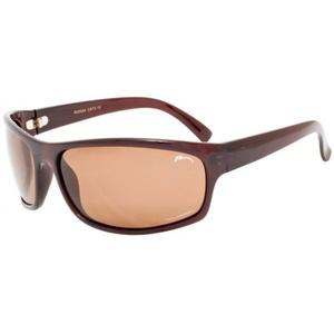 Sonnen Brille Relax R2202A