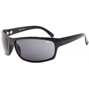 Sonnen Brille Relax R2202B