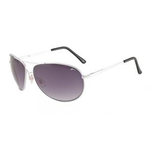 Sonnen Brille Relax R2220