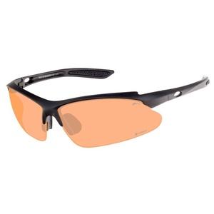 Sonnen Brille Relax R5314B