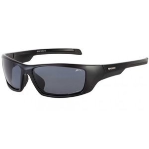 Sonnen Brille Relax R5337
