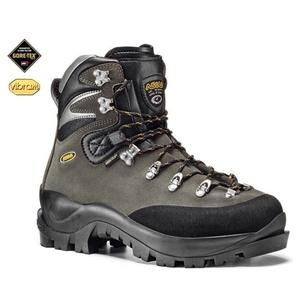 Schuhe Asolo Aconcagua GV MM A505, Asolo