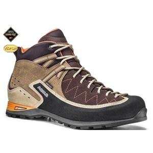 Schuhe Asolo Jumla GV MM A435, Asolo