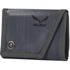 Geldbörse Salewa Wallet 2884-0600, Salewa