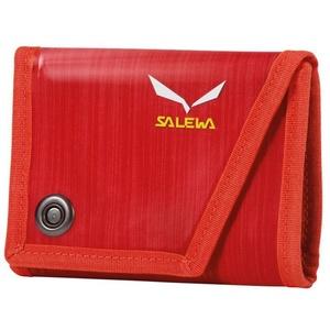 Geldbörse Salewa Wallet 2884-1600, Salewa