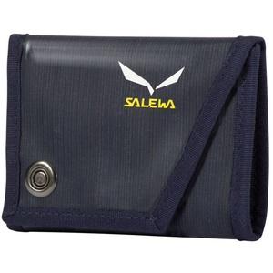 Geldbörse Salewa Wallet 2884-3850, Salewa