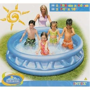 Aufblasbare Pool Intex 188 x 46 cm, Intex
