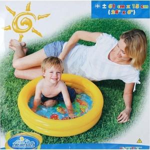 Aufblasbare Pool Intex 61 x 15cm, Intex