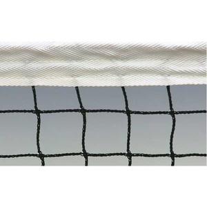 Tennis Netz SPORT einfach, Pokorný - Sítě