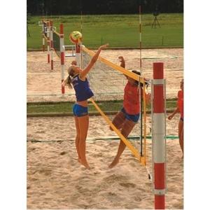 Volleyball Netz Beach SPORT, Pokorný - Sítě