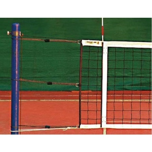 Volleyball Netz EXTRA LIGA, Pokorný - Sítě