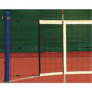 Volleyball Netz LIGA Sport, Pokorný - Sítě