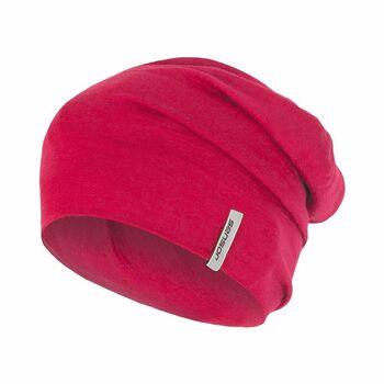 Schuhe Asolo Eiger GV MM A562, Asolo