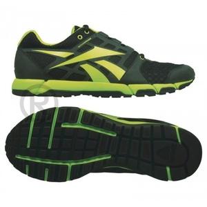 Schuhe Reebok ONE TRAINER 1.0 V47128, Reebok
