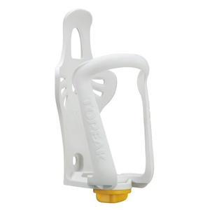 Flaschenhalter Topeak Modula Cage EX TMD05W
