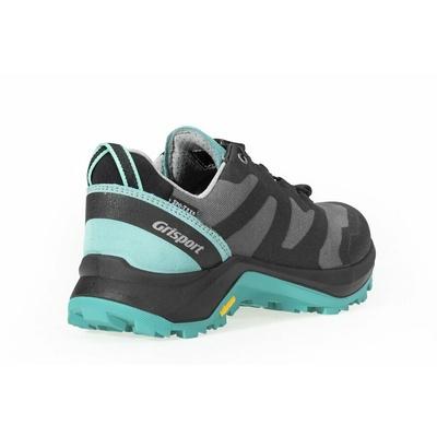 Schuhe Grisport Brenta 91, Grisport