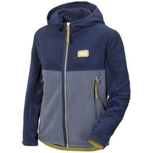 Sweatshirt Didriksons GAVIN JR 500260-034, Didriksons 1913