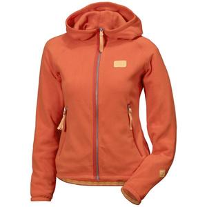 Sweatshirt Didriksons CANDICE Mädchen 500270-286, didriksons