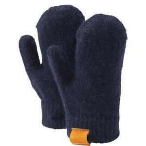 Handschuhe Didriksons Tummis 500295-039, Didriksons 1913