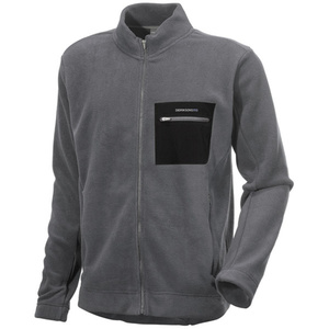 Sweatshirt Didriksons Minox 500329-106, Didriksons 1913