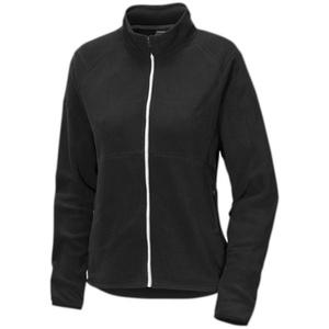 Sweatshirt Didriksons Monte 500331-060