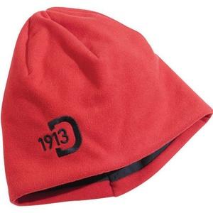 Caps Didriksons ist Kinder 500662-377, Didriksons 1913